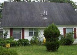 Willingboro #29418701 Foreclosed Homes