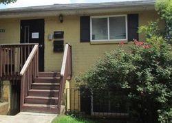 Dodd Ave Sw Unit 20, Atlanta