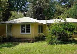 Glennwood Rd, Morris, AL Foreclosure Home