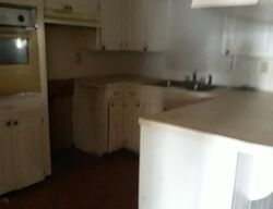 Earle Dr, Winnsboro, LA Foreclosure Home