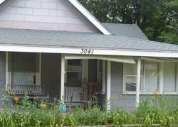 N Jeanette St, Wichita, KS Foreclosure Home