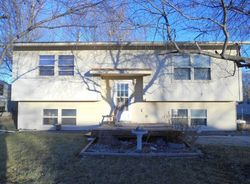Ellendale Dr, Rapid City, SD Foreclosure Home