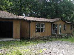 Tucker Rd, Troutville, VA Foreclosure Home