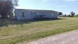 Bald Eagle Dr, Lacygne, KS Foreclosure Home