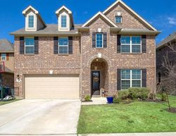 Little Elm #29431663 Foreclosed Homes