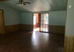 Mount Olive Rd, Statesville, NC Foreclosure Home