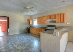 W Oak St, Columbus, KS Foreclosure Home