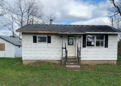 S Lincoln Dr, Cairo, NY Foreclosure Home