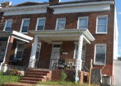 Belair Rd, Baltimore
