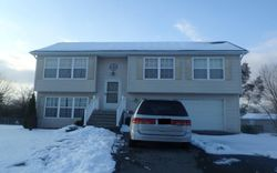 Whirlwind Dr, Martinsburg, WV Foreclosure Home