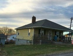 Lee Rd, Follansbee, WV Foreclosure Home