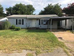 E Wayne St, Shawnee, OK Foreclosure Home