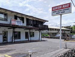 Alii Dr # 132, Kailua Kona