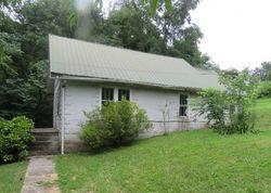 Towe String Rd, Jacksboro, TN Foreclosure Home