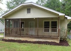 Mccord Ave, Gadsden, AL Foreclosure Home