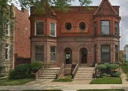 S Forrestville Ave, Chicago