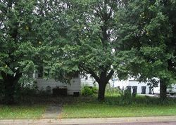 2nd Ave Se, Grand Meadow, MN Foreclosure Home