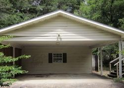 Wellborn Woods Dr, Eight Mile, AL Foreclosure Home