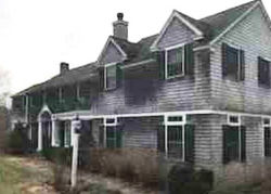Totoket Rd, Branford, CT Foreclosure Home