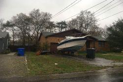 Stormy Rd, Manahawkin