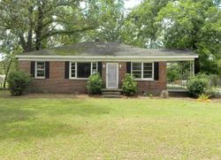 Sunview Dr, Columbia, SC Foreclosure Home