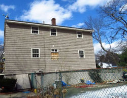 Billerica #29446306 Foreclosed Homes