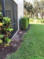 Stratford Dr E Apt A, Boynton Beach, FL Foreclosure Home