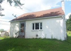 W 4th St, Williamsport, PA Foreclosure Home