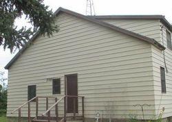 427th Ave, Roseau, MN Foreclosure Home