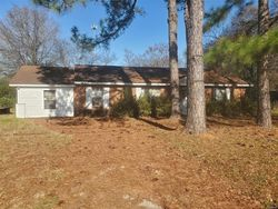 Montgomery #29448557 Foreclosed Homes