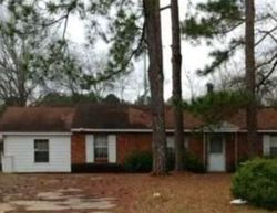 Ashley Rd, Montgomery, AL Foreclosure Home