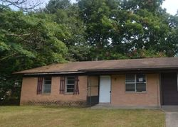 Burrow St, Hollandale, MS Foreclosure Home