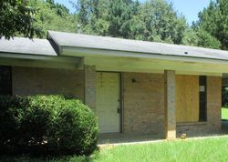 Hillsboro Vfw Rd, Forest, MS Foreclosure Home