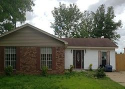 Marion #29448677 Foreclosed Homes