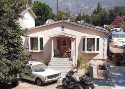 Altadena #29448740 Foreclosed Homes