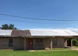 Renaisance Dr, Crenshaw, MS Foreclosure Home