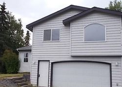 Kenai #29448800 Foreclosed Homes