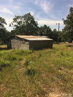 Choctaw Rdg, Sand Springs, OK Foreclosure Home