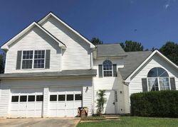 Flakes Mill Manor Ln - Ellenwood, GA