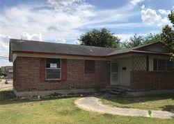 Lake Travis Ave, Killeen, TX Foreclosure Home