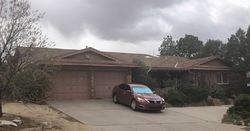 Cuatro Cerros Trl Se, Albuquerque, NM Foreclosure Home