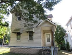 W 47th St, Cleveland, OH Foreclosure Home