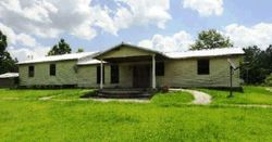 Millry #29459868 Foreclosed Homes