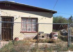 W 26th St, Tucson