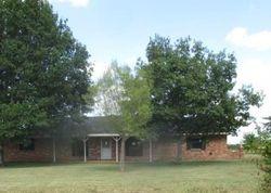 Farm Road 905, Pattonville