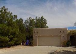 Jennifer St, Las Cruces