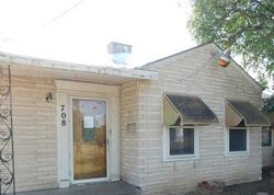 N Wright St, Alice, TX Foreclosure Home
