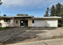 5th St Ne, Mohall, ND Foreclosure Home