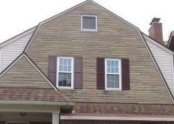 Pasadena St, Detroit, MI Foreclosure Home