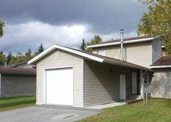 Hampstead Ave, Fairbanks